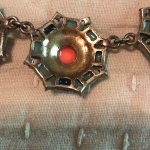 J. Crew Jewelry - Jcrew Statement necklace